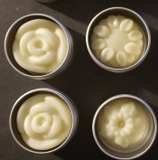 Lotion Bar 4.jpg