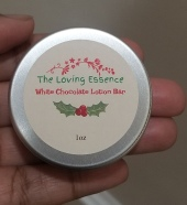 White chocolate lotion bars.jpg